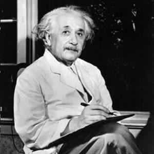 Загадка Эйнштейна решение – кто выращивает рыбок? – ответ