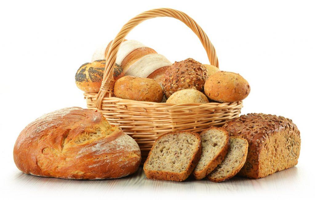 Выбираем хлебопечку: полезные рекомендации