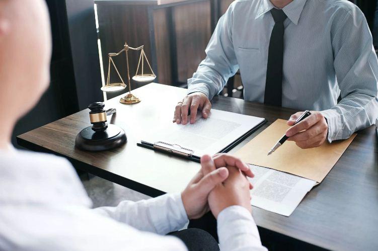 Услуги юриста по антимонопольным спорам в суде