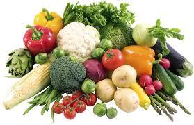 Выгодно ли выращивать овощи в 2021 году
