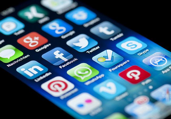 Мобильные приложения для электронной коммерции