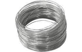 Особенности и преимущества алюминиевой проволоки