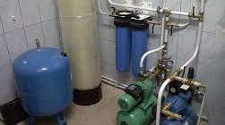 Выбор канализационной станции: секреты хорошего хозяина